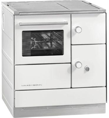 Bővebben: HSDH 75.5 acéllemezes kandallókályha - fehér